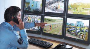 7 Alasan Mengapa Anda Membutuhkan CCTV