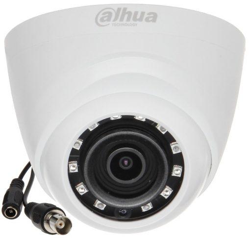 HAC-HDW1000R