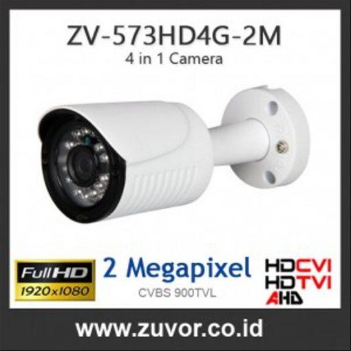 ZV-573HD4G