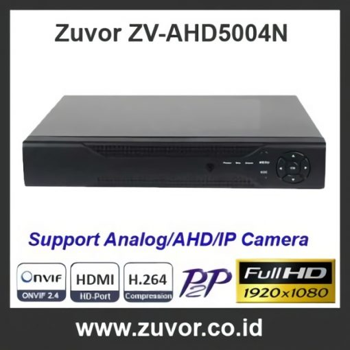 ZV-AHD5004N