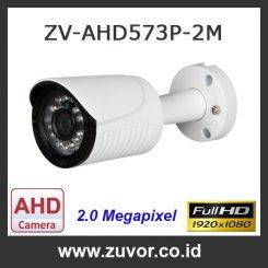 ZV-AHD573P-2M