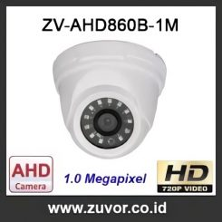 ZV-AHD860B-1M