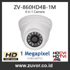 ZV-AHD860P-2M