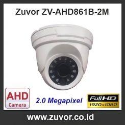 ZV-AHD861B-2M