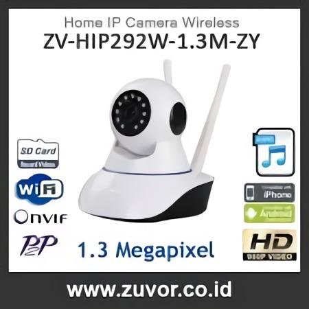 ZV-HIP292W-1.3M-ZY