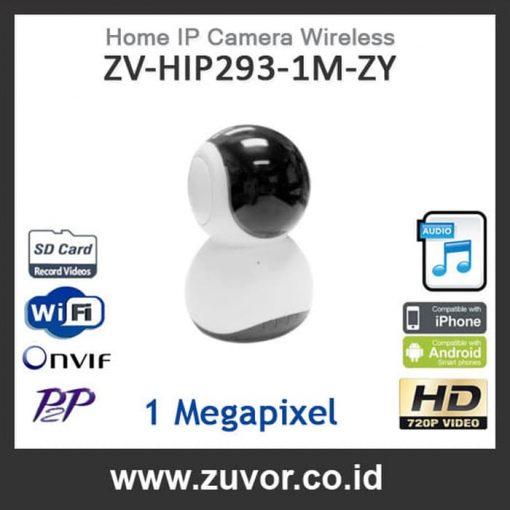 ZV-HIP293-1M-ZY