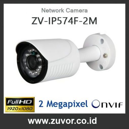ZV-IP574F-2M