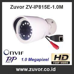 ZV-IP815E-1M