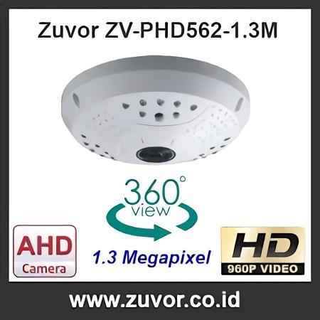 ZV-PHD562-1.3M