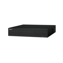 NVR4816/4832-16P-4KS2