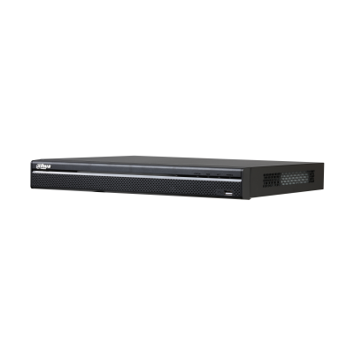 NVR5208/5216/5232-8P-4KS2