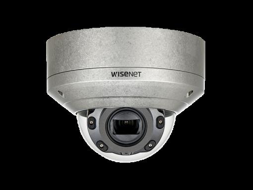 XNV-6080RS