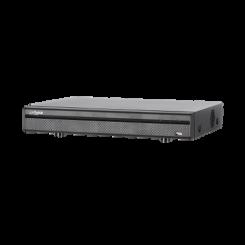XVR5108H-4KL-X-8P