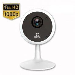 EZVIZ C1C 1080P